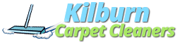Kilburn Carpet Cleaners